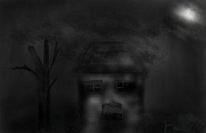 No Empty House