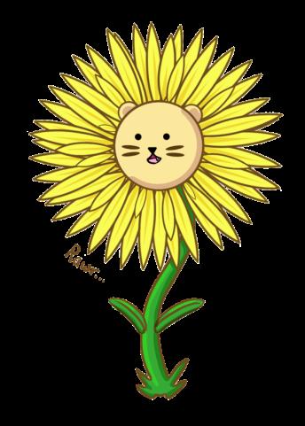 sunflion