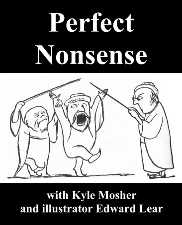 Perfect Nonsense