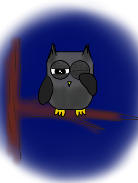 owls-of-haunted-holler-drowsy-owlet