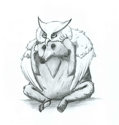 owls-of-haunted-holler-grizzly-owl-2