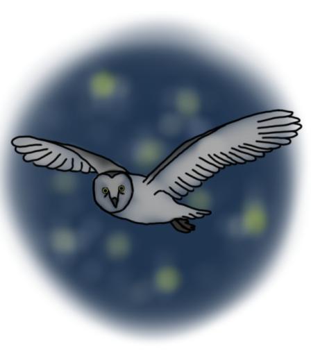 owls-of-haunted-holler-nebula-owl