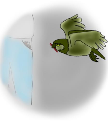 owls-of-haunted-holler-pocket-owl