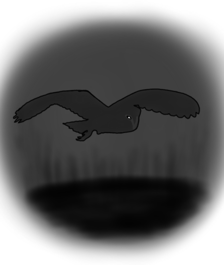 owls-of-haunted-holler-southern-shadow-owl